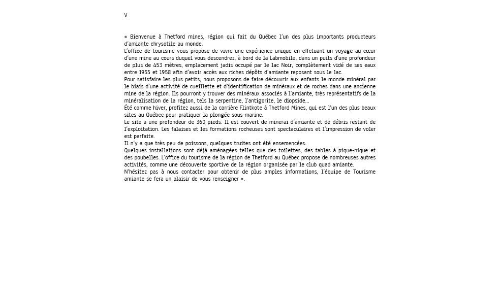 http://marieleroux.com/indexhibit/files/gimgs/40_t12.jpg
