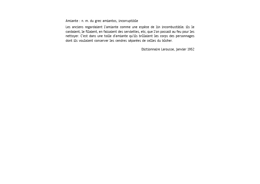 http://marieleroux.com/indexhibit/files/gimgs/40_t2.jpg
