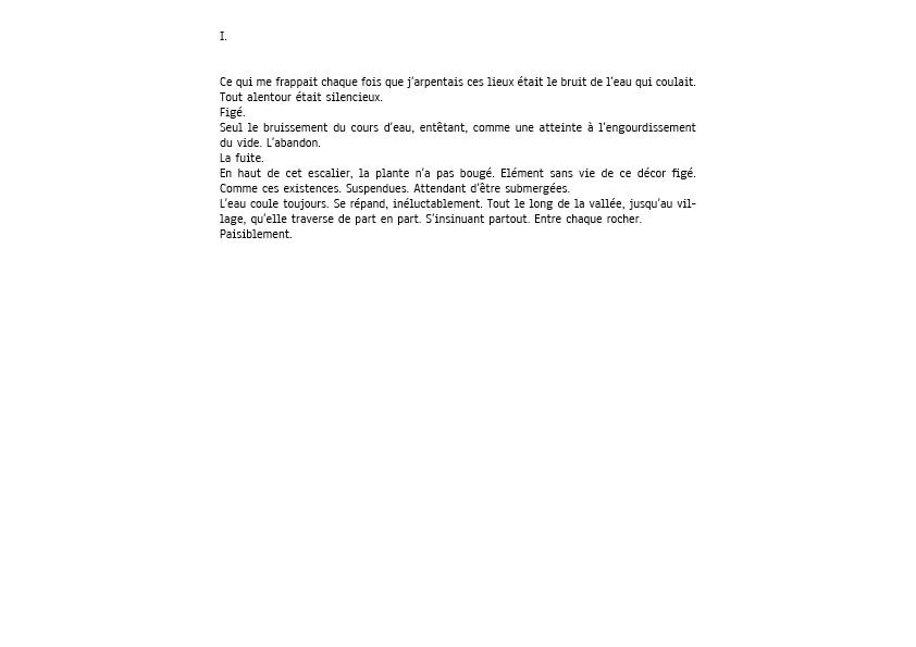 http://marieleroux.com/indexhibit/files/gimgs/40_t4.jpg